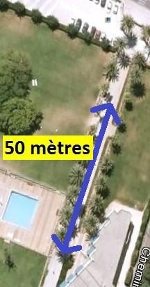 50 mètres vierge.jpg