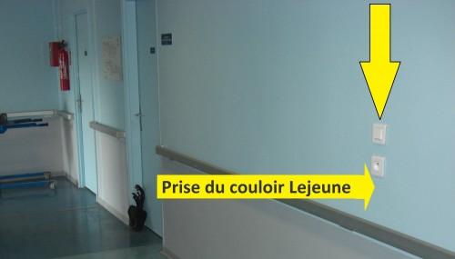 recadré prise couloir LEJEUNE.JPG