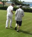 gk course dans l herbe parkinson.jpg