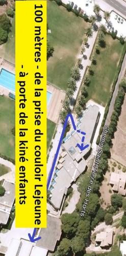 pomponiana 100 metre prise kine enfants - Copie.jpg
