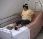 lg couché assis aide technique.jpg