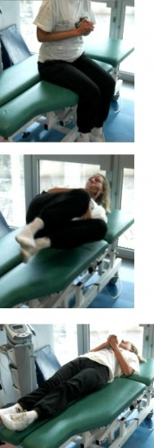 Équilibre,protocole,rééducation fonctionnelle,sclérose en plaques,hémiplégie,paraparésie,traumatisme crânien,neurologie,marche,déambulation,escaliers,changements de position,tenir une position,rééducation fonctionnelle ludique et sportive,kinésithérapeute,physical therapy,physiotherapy,balance rehabilitation,lutte contre le déconditionnement à l'effort aérobie,fight against aerobic deconditioning